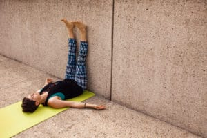 slow is the new strong yoga for relaxation  sleep